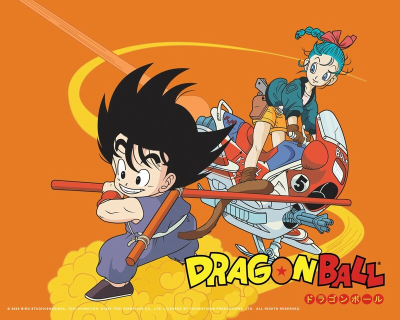 Dragon_Ball_wallpaper