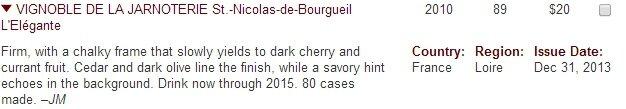 Wine-Spectator-Saint-Nicolas-de-Bourgueil-L'elegante-2010