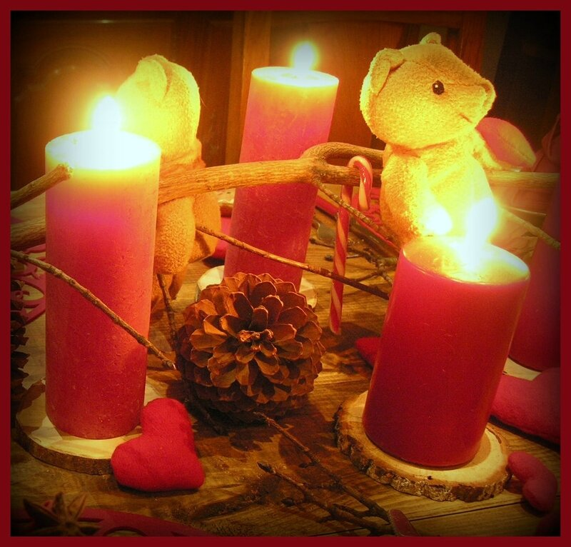 bougies4