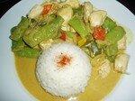 pouletcoco_012