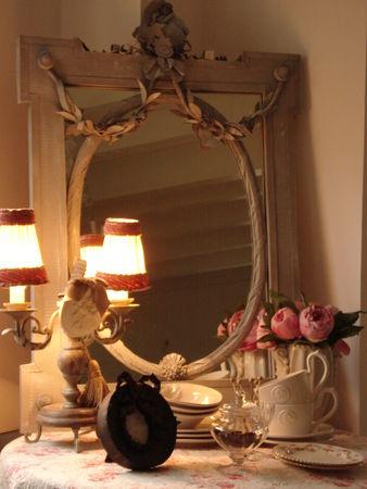 Miroir3