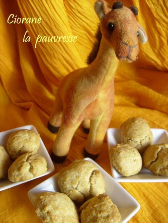 biscuits_poulet