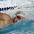Photos de Natation