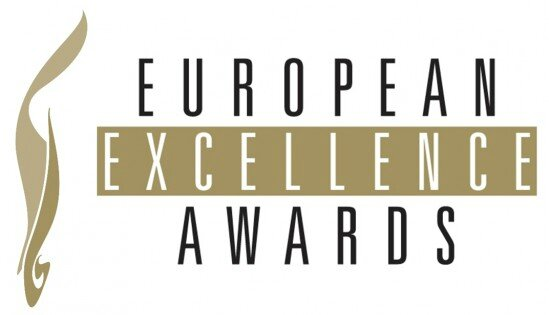 European Excellence Awards - Elior Group