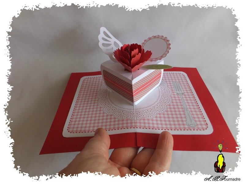 ART 2015 10 gateau pop-up 2