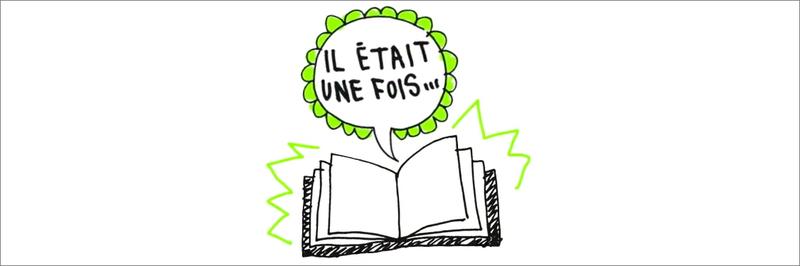 la-petite-histoire-01