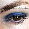 Eotd n°89:the last call.....