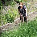 108 - Rampe des Ecoliers