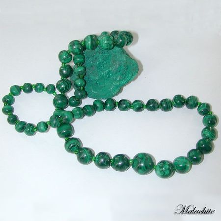 collier-malachite-049