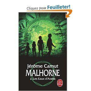 Malhorne2