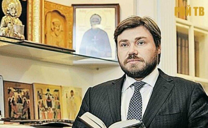 malofeev