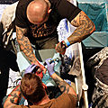 19-TattooArtFest11 Action_6819