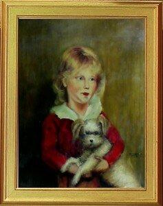 l_enfant_et_le_chien