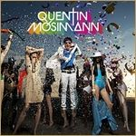 quentin_mosimann_exhibition