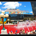 2008-07-05 - Montreal 088