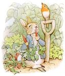 Tale_of_Peter_Rabbit_2