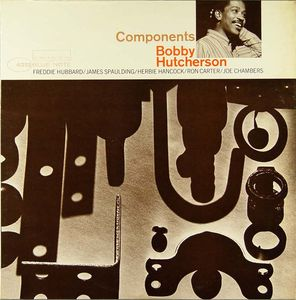 Bobby_Hutcherson___1965___Components__Blue_Note_