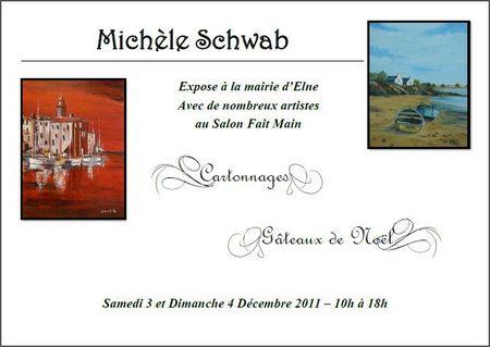 Exposition Elne 2011