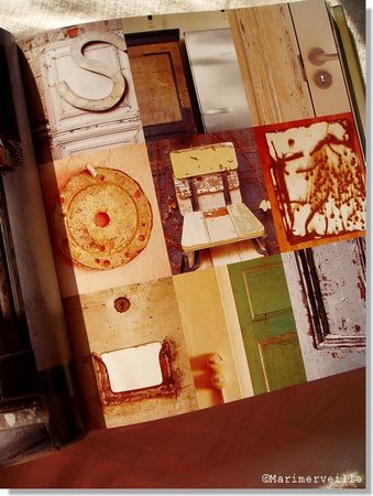 recycled_home_5