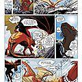 page6 Ame de dragon A3