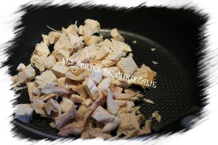 Tourte poireaux pommes de terre 1