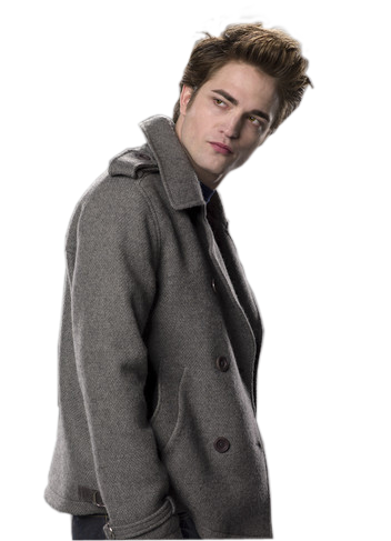 EdwardCullen005