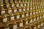 2012-12-27-huiles-essentielles flacons
