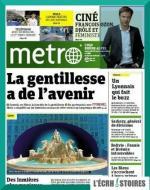 journal-metro-1-sur-2-1