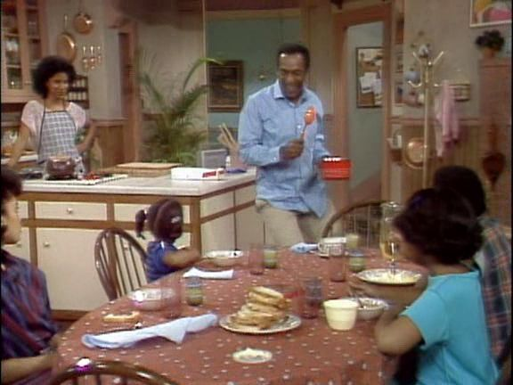 ThecosbyShow-1