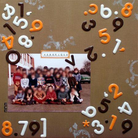 xx STS 1 sept tetues flou