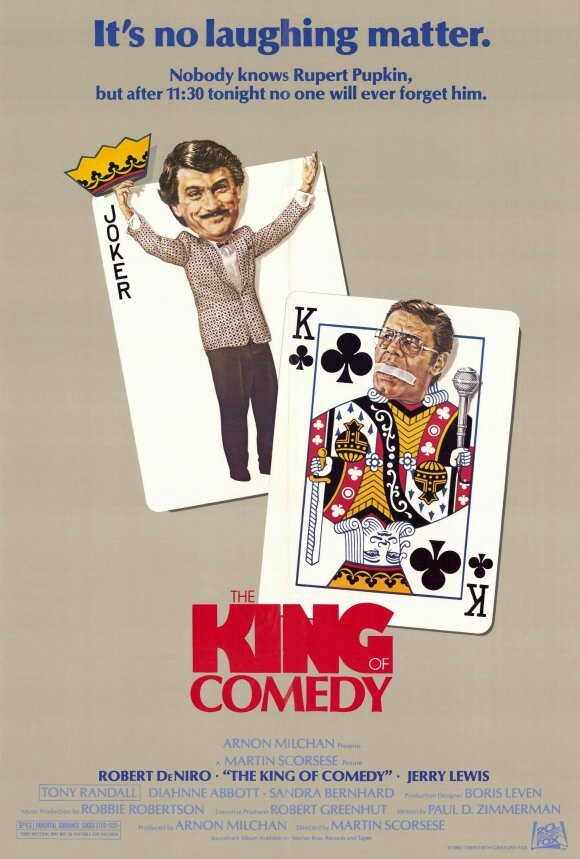 the-king-of-comedy-