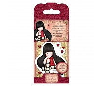 gorjuss-mini-rubber-stamp-the-collector-gor-907401