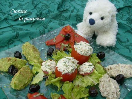 assiette_gourmande