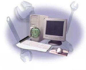 depannage_PC