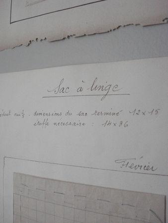 27 janvier 2013 010