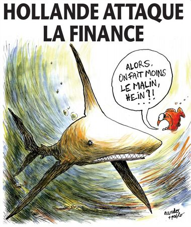 hollande_finance