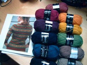 autumn_rose_pullover_laines