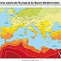 Le dg de l'agence nationale des changements climatiques tire la sonnette d'alarme l'algérie frôle la catastrophe !