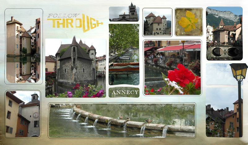 annecy1