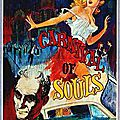 Carnival of souls (choc émotionnel)