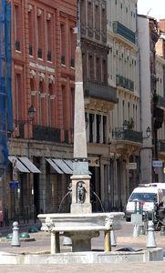 Cath_drale_Saint_Etienne_de_Toulouse__36_a