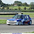 CC Circuit de Bresse 2015 E2_080