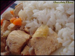 Poulet_curry_coco3