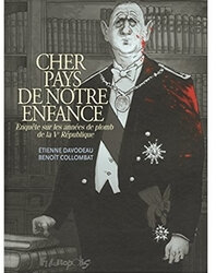 cher pays