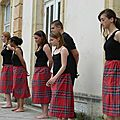 HighLand Games 2014-05-22 110