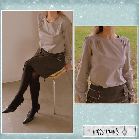 blouse c dressing chic 4