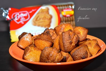 speculoos-financiers-canelle-thermomix-demarle