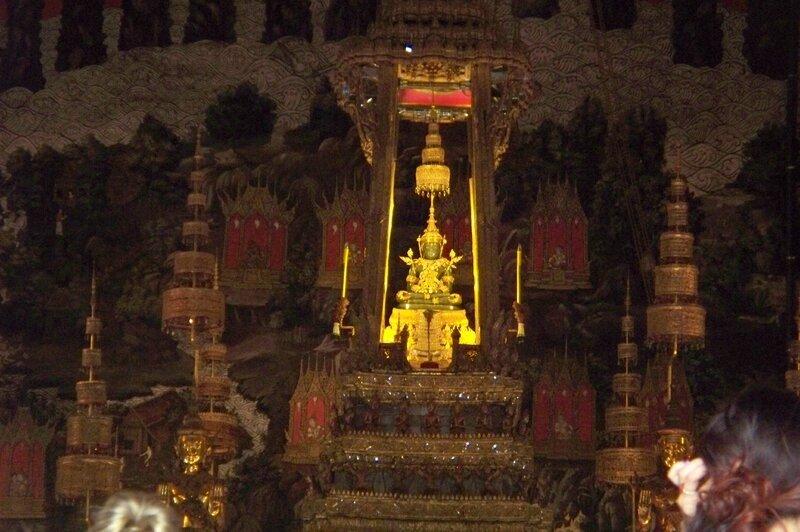 Thailande 19 mars 2014 536
