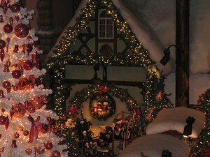 rothenburg_noel_2006_090