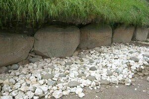 Newgrange_Knowth__14_a